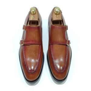 zanni-men-shoes-leather-shoes-handmade-shoes-luxury-shoes-cefalù-cognac-ruby