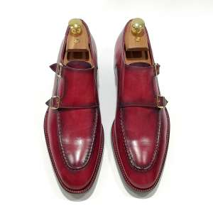 zanni-men-shoes-leather-shoes-handmade-shoes-luxury-shoes-cefalù-rub