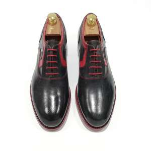 zanni-men-shoes-leather-shoes-handmade-shoes-luxury-shoes-como-blue-red