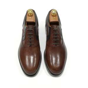 zanni-men-shoes-leather-shoes-handmade-shoes-luxury-shoes-como-brown-blue