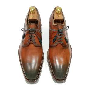 zanni-men-shoes-leather-shoes-handmade-shoes-luxury-shoes-cremona-light-brow