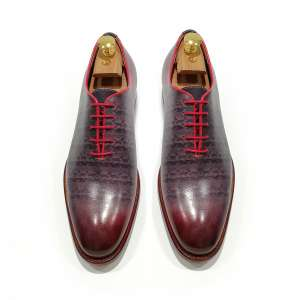 zanni-men-shoes-leather-shoes-handmade-shoes-luxury-shoes-firenzest-print-ruby