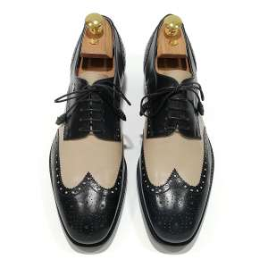 zanni-men-shoes-leather-shoes-handmade-shoes-luxury-shoes-genova-blue-pearl