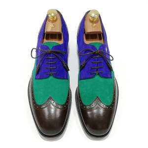 zanni-men-shoes-leather-shoes-handmade-shoes-luxury-shoes-genova-brown-bluet-emerald