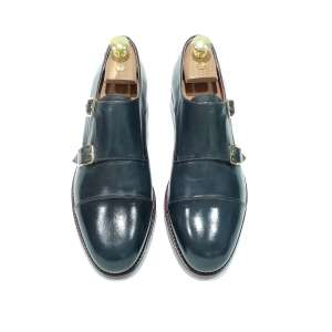 zanni-men-shoes-leather-shoes-handmade-shoes-luxury-shoes-gubbio-blue