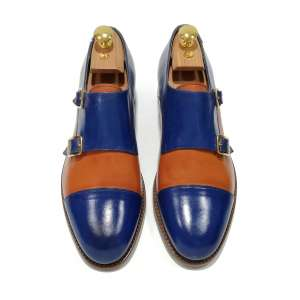zanni-men-shoes-leather-shoes-handmade-shoes-luxury-shoes-gubbio-bluet-cognac