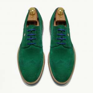 zanni-men-shoes-leather-shoes-handmade-shoes-luxury-shoes-imolag-emerald