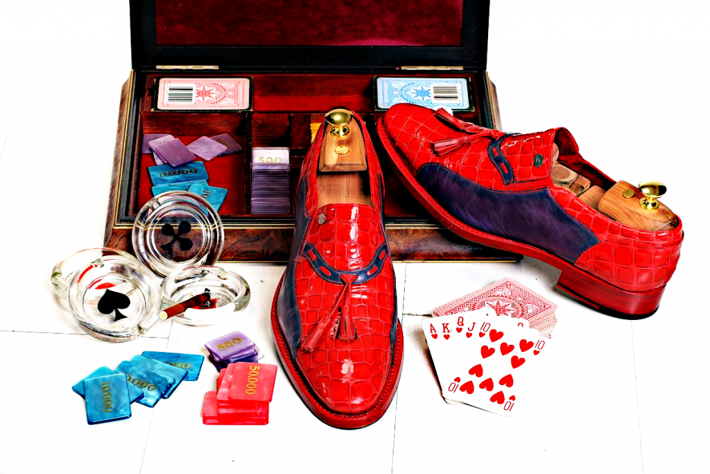zanni-men-shoes-leather-shoes-handmade-shoes-luxury-shoes-imperia-red