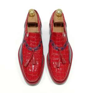 zanni-men-shoes-leather-shoes-handmade-shoes-luxury-shoes-imperia-red-violet