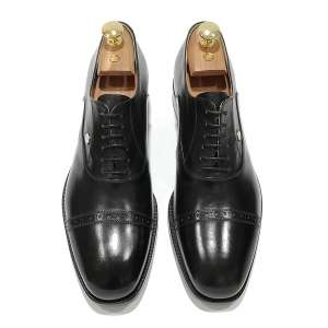 zanni-men-shoes-leather-shoes-handmade-shoes-luxury-shoes-james-bond-black