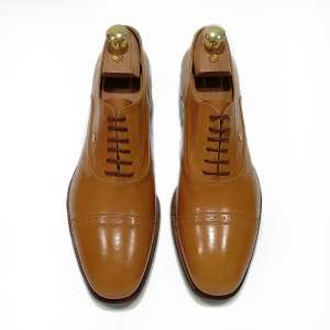 zanni-men-shoes-leather-shoes-handmade-shoes-luxury-shoes-james-bond-cognac