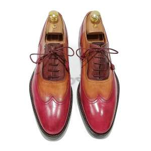 zanni-men-shoes-leather-shoes-handmade-shoes-luxury-shoes-lampedusa-ruby-cognac-brown