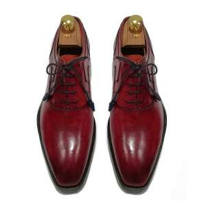 zanni-men-shoes-leather-shoes-handmade-shoes-luxury-shoes-lipari-ruby