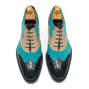 zanni-men-shoes-leather-shoes-handmade-shoes-luxury-shoes-messina-blue-pearl-torquoise