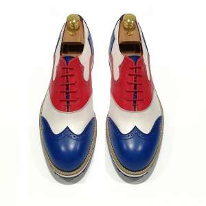 zanni-men-shoes-leather-shoes-handmade-shoes-luxury-shoes-messinag-bulet-red-white