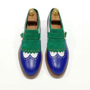 zanni-men-shoes-leather-shoes-handmade-shoes-luxury-shoes-miami-bluet