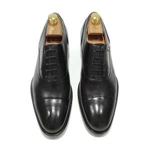 zanni-men-shoes-leather-shoes-handmade-shoes-luxury-shoes-panarea-black