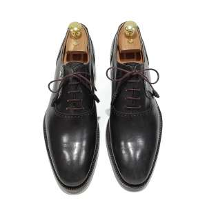 zanni-men-shoes-leather-shoes-handmade-shoes-luxury-shoes-pantelleria-black
