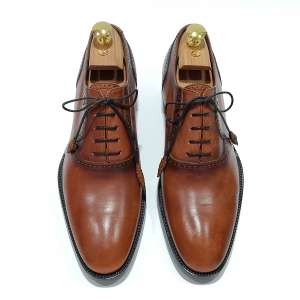 zanni-men-shoes-leather-shoes-handmade-shoes-luxury-shoes-pantelleria-light-brown