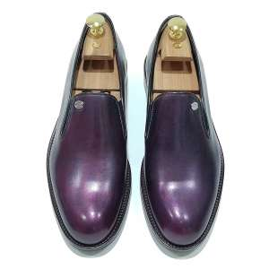 zanni-men-shoes-leather-shoes-handmade-shoes-luxury-shoes-perugia-met