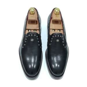 zanni-men-shoes-leather-shoes-handmade-shoes-luxury-shoes-perugiar-black.