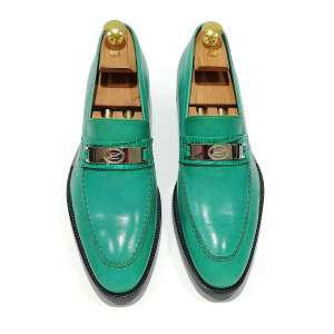 zanni-men-shoes-leather-shoes-handmade-shoes-luxury-shoes-portocervo-tiffany