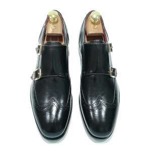 zanni-men-shoes-leather-shoes-handmade-shoes-luxury-shoes-sanremo-black
