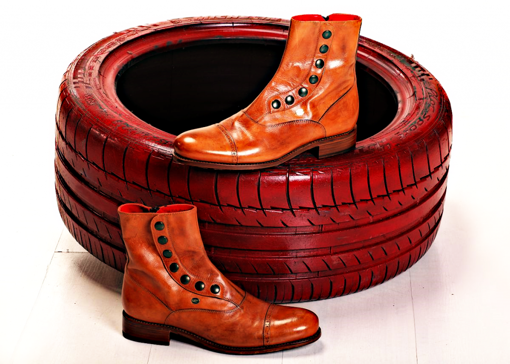 zanni-men-shoes-leather-shoes-handmade-shoes-luxury-shoes-siracusa