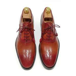 zanni-men-shoes-leather-shoes-handmade-shoes-luxury-shoes-taormina-f-orange-ruby