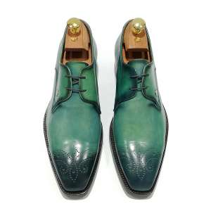 zanni-men-shoes-leather-shoes-handmade-shoes-luxury-shoes-urbino-petroleum