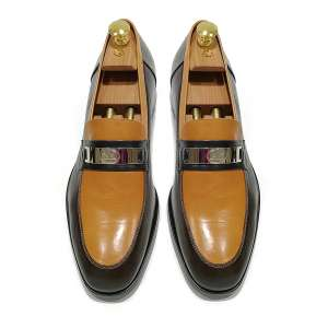 zanni-men-shoes-leather-shoes-handmade-shoes-luxury-shoes-venezia-brown-blue-cognac.