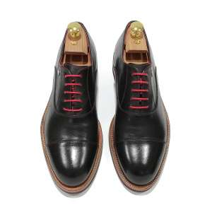 anni-men-shoes-leather-shoes-handmade-shoes-luxury-shoes-veronag-black