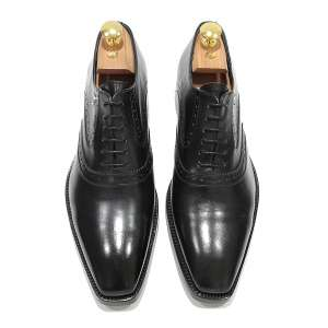 zanni-men-shoes-leather-shoes-handmade-shoes-luxury-shoes-viareggio-black