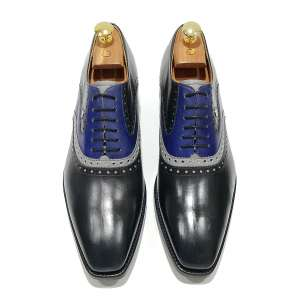 zanni-men-shoes-leather-shoes-handmade-shoes-luxury-shoes-viareggio-blue-grey-bluet
