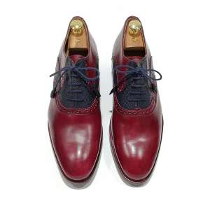 zanni-men-shoes-leather-shoes-handmade-shoes-luxury-shoes-viareggio-ruby-blue-print