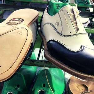 zanni-men-shoes-handmade-italian-manufacturing-shoes