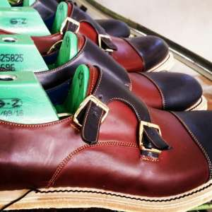 zanni-men-shoes-leather-luxury-shoes-manufacturing